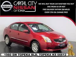 used lexus rx 350 kansas used dealer serving topeka ks