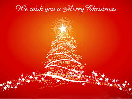 Quotes Christmas Tree Merry Christmas 2017 Wishes U2013 Christmas Messages Greetings Quotes