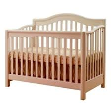Sorelle Convertible Crib Sorelle 4 In 1 Crib White