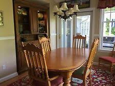 Drexel Heritage Dining Room Chairs Drexel Heritage Furniture Ebay