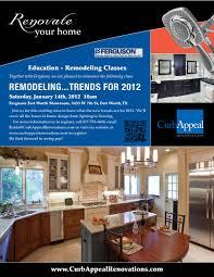 blue and white kitchen design ideas baytownkitchen farmhouse near