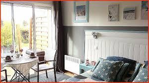 chambre d hote houlgate houlgate chambre d hote unique chambre lovely chambre d hote a