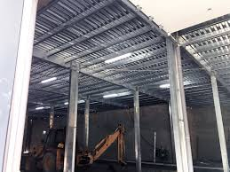 industrial buildings our realisations easysteelsheds com
