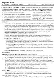 resume job template cover letter resume samples for customer service manager resume cover letter food service manager resume job sample customer resumeresume samples for customer service manager extra