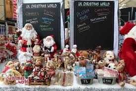 Christmas Decorations Shops In Uk by Uk Christmas World Christmas Decorations Supplier In Barnsley Uk