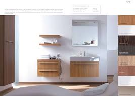 bed u0026 bath drawers and duravit vanity with bathroom faucet for