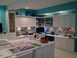 home office craft room design ideas home office craft room design