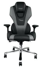 Racing Seat Desk Chair Desk Chairs Racing Bucket Seat Office Chair Design Ideas For