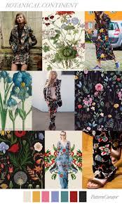 103 best color u0026 trend images on pinterest color trends colours