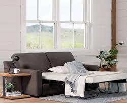 Queen Sleeper Sofa by Mirva Queen Sleeper Sofa Sleepers Futons Scandinavian Designs