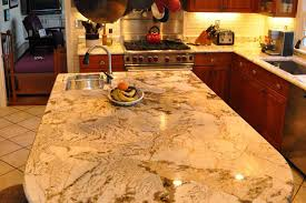 furniture interesting st cecilia granite countertop with elegant