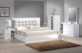 Discounted Bedroom Furniture Uncategorized Bedroom Sets Xiorex Buy Bedroom Furniture Sets