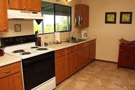 happy house houses for rent in kaunakakai hawaii united states