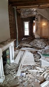 19 renovate a house opp hears from community groups orillia