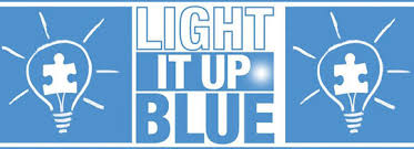 autism speaks light it up blue ut news blog archive alpha xi delta ut to light it up blue