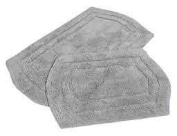 21 best 100 cotton bath rugs images on pinterest bath mat bath
