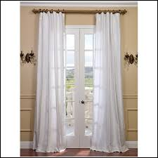 Butterfly Kitchen Curtains by Butterfly Kitchen Curtains 881