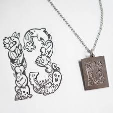 number 7 tattoo ideas danielhuscroft com