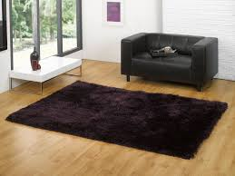 Rugs Carpet Shop Carpet Suppliers Carpet Fitters Birmingham
