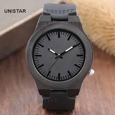 cadeau en bois pour femme online get cheap bracelet en r u0026eacute sine montres aliexpress com