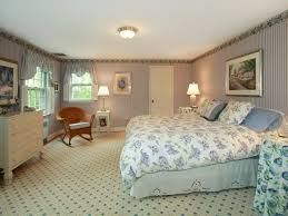 papier peint chambre romantique décoration chambre adulte romantique 28 idées inspirantes