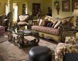 Michael Amini Living Room Furniture Fancy Michael Amini Living Room Furniture Including Italian