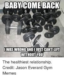 Gym Relationship Memes - gym relationship memes memes pics 2018