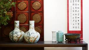 Antique Ceramic Vases Chinese Works Of Art Auction Department Sotheby U0027s