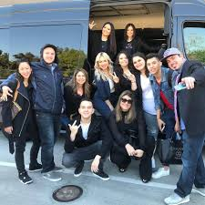 tnt makeup school in chino tnt agency the professionals in make up artistry makeup artist