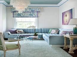 download lavender living room ideas astana apartments com