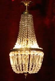 and pearl chandelier small chandeliers gallery renaissance