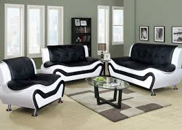 White Gloss Living Room Furniture Sets Living Room Living Room Table Sets Wonderful White Living Room