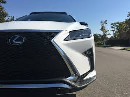 2012 lexus rx 350 price paid 2016 rx best prices so far page 63 clublexus lexus forum