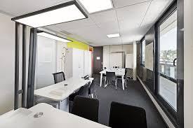 location bureaux équipés salles de réunion baya axess