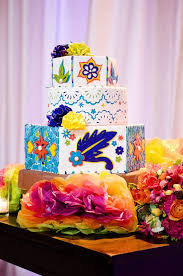traditional mexican wedding cakes 28 images mexican embroidery