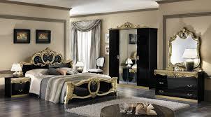 schlafzimmer barock vase h26cm wohnzimmer stilmöbel italien klassik barock schick