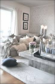 Elegant Living Room Colour Schemes Living Rooms Modern And Gray - White and grey living room design