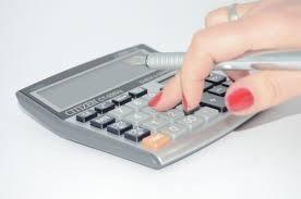 vergleichen zahlt sich aus die risikolebensversicherung vergleichen zahlt sich aus