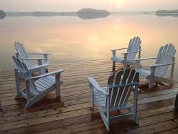 Whos That Lounging In My Chair 115 Best Adirondack Chairs Images On Pinterest Adirondack Chairs
