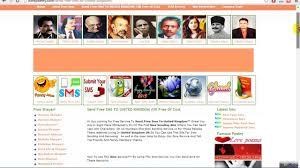 living room fresh live online chat rooms home design popular