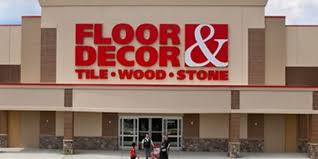 Floor And Decor Pompano 100 Floor And Decor Stores Decorating Elegant Floor And