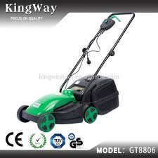 electric lawn mower electric lawn mower suppliers and