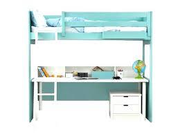 lit avec bureau coulissant lit mi hauteur but lit mi haut but lit mezzanine mi hauteur ikea