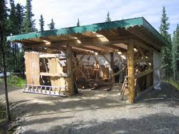 Shed Design Ideas Rustic Shed Designs Lots Of Finishing Touches To Go Staining