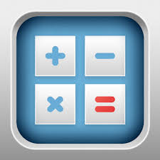 cool math games app free android app market