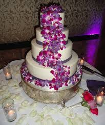wedding cakes los angeles mike and kathy s wedding at kyoto grand los angeles dj sam house
