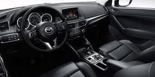 mazda hybrid 4x4 mazda cx 5 2012 2017 review carwow