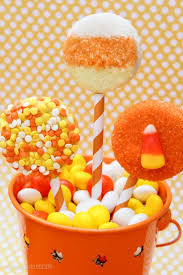cake pop halloween 170 best halloween recipes images on pinterest halloween recipe