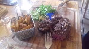 la cuisine de norbert menu déjeuner picture of la table de norbert carcassonne