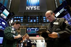 the trump effect business u0026 economy reuters com